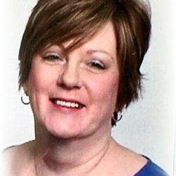 Lisa L. Fields, 60