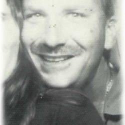 Samuel Willis France, JR, 53