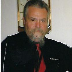 """Forrest R """"Maytag"""" Bowman, age 68"""