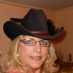 Judy Diane Burkhart, age 67