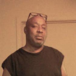 Charles Sander Green, Jr., age 57