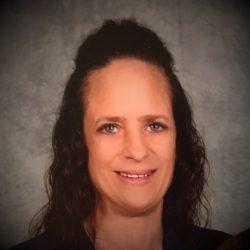 Angela Estell, age 51
