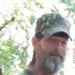 Michael Alan Nowlin, age 54