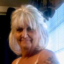 Laurie Ann Bradford, 59