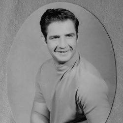 Delbert Wayne Simmons, age 78