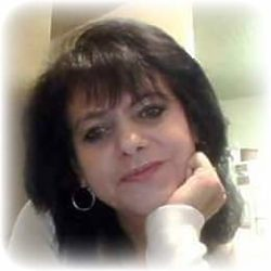 Tressa Ann Feuerbacher, 56
