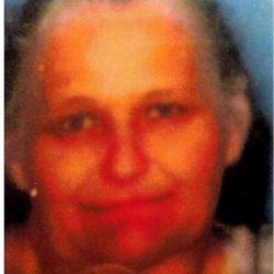 Tammy Inez Griggs, age 51