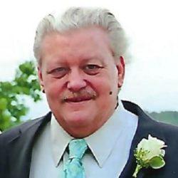 Marlon Ross Hayley, age 65