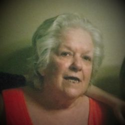 Carolyn Sue Moss, age 75