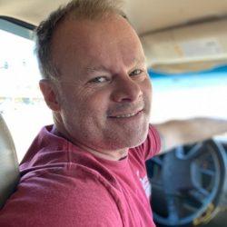 Stephen Alex Elliott, age 51