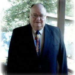 William M. Compton, age 74