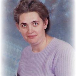 Sandra C. Collins, 65