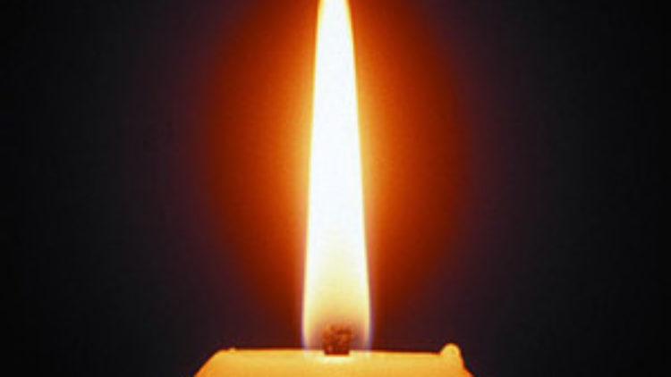 ANSFS-1-Candle-.jpg