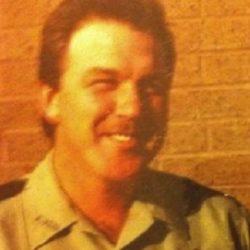 Douglas Kirk Atkins, age 61