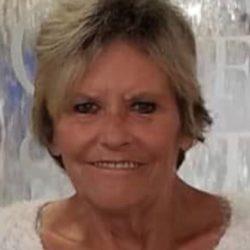 Kathleen Alice Cupp, age 60