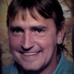 Bennie James Hopkins, age 65