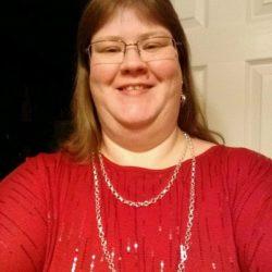 Melissa Ann Huntley, age 42