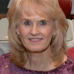 Beverly Phillips, age71