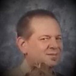 Dax Jarrett Toler, age 52