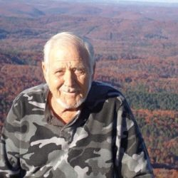 Kenneth Ray Billingsley, age 80