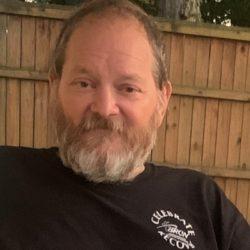 Harland Dwaine Folsom, age 55