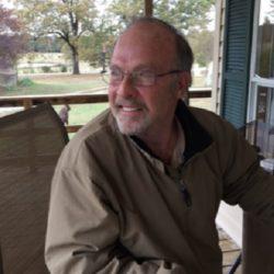 Michael Edward Howard, age 63
