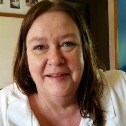 Brenda Sue Johnston, age 59