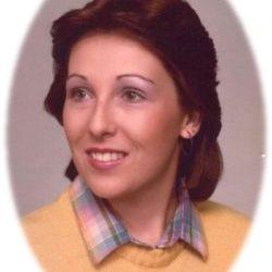 Connie McCormick, 58