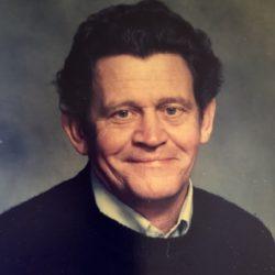Billy Joe Morrison, age 81