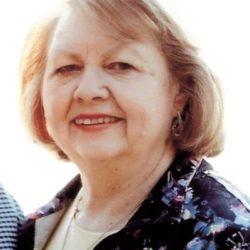 Judith Ann Noblin, age 69