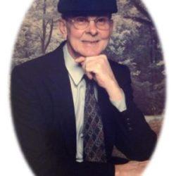 Paul David Roachell, 76