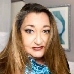 Melissa Linn Caskey, age 44,