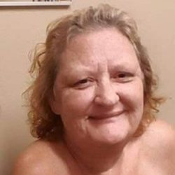 Christine Louise Crites, 56