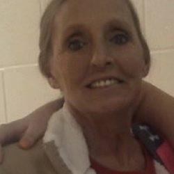Kathy Sue Riley Dempsey, age 63