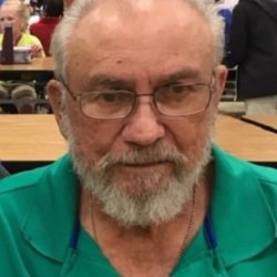 Jim W. Lowden, age 74