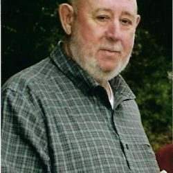 Larry Wayne Brand, age 76