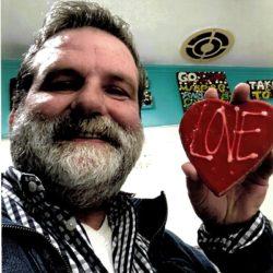 Scott Allen Hardy, age 48