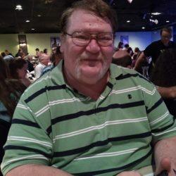 Robert Steven Livingston, age 60