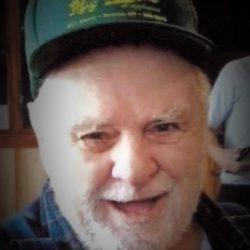 Robert Dean Snyder, age 83