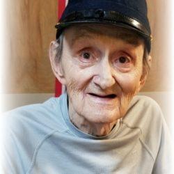 John Daniel Swanson, age 77