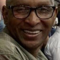 Tony D. Whitehead, age 54