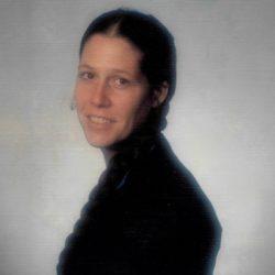 Rachel Lynne Wiggins, age 62