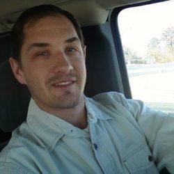 Billy Michael Bottoms, Sr., age 40