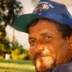 "John ""Johnny or JB"" Leonard Bradley, age 67"