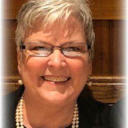 Pamela J. Harrell, age 63