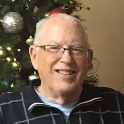 "John ""Skip"" M. Hodges, III,age 74"