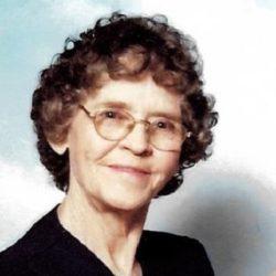 """Lou Wincie """"WeeWee"""" Moody, age 81"""