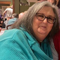 Debra Olene Rowlett, age 66