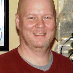Eric Christopher Schultz, age 46