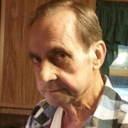 Roy Wayne Byrd, age 73